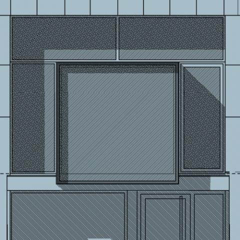 ArVD Architecture