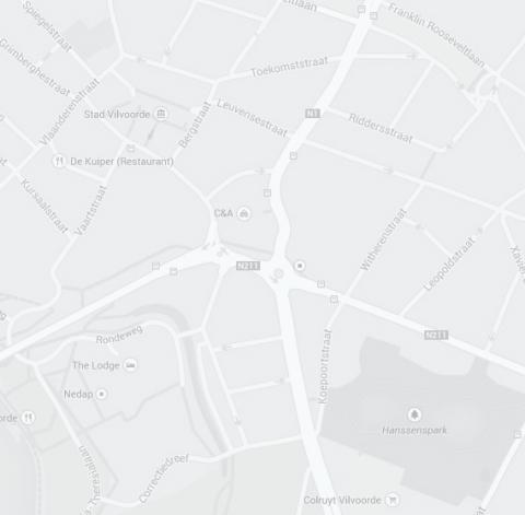 Google maps | ARVD