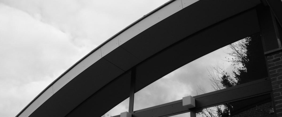 ArVD | home | Architecture | Vincent Deketelaere | Houtem