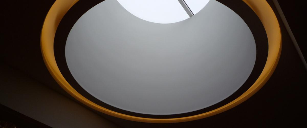 ArVD | home | Architecture | Vincent Deketelaere | Loisse